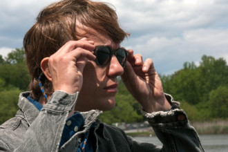 Steve Gunn Announces Fall Solo Tour; working Matador Records' Debut, due out in 2016. Steve Gunn starts his tour on October 18th