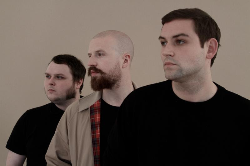 The Twilight Sad share the video/single for their Óran Mór track 'Nobody Wants To Be Here and Nobody Wants To Leave'