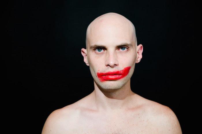 Autre Ne Veut Streams New Album 'Age of Transparency' , Shares Details on Wallplay Pop-Up Shop & Exhibit