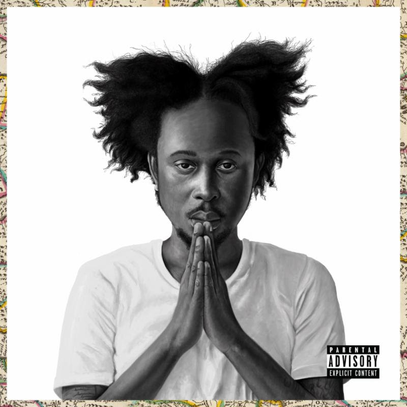Popcaan releases deluxe edition double vinyl for 'where we come