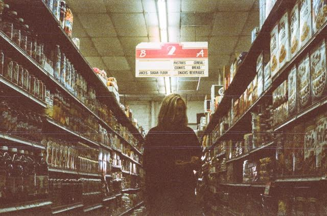 The Japanese House shares the title-track from her upcoming 'Clean' EP.