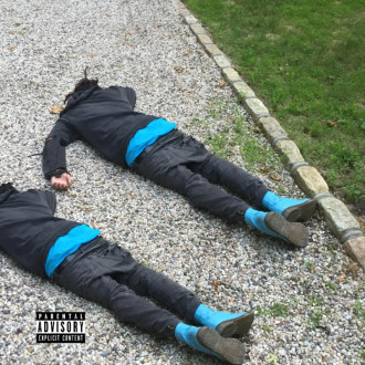 """""""Both (Feat. Charlie Heat)"""" by Yung Jake"""