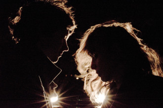 Beach House announce new dates for 'Thank Your Lucky Stars' and 'Depression Cherry', tour startsOctober 24th in Belfast,