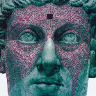 Review of 'The Agent Intellect' by Protomartyr, the Detroit band's upcoming LP comes out October 9 on Hardly Art.
