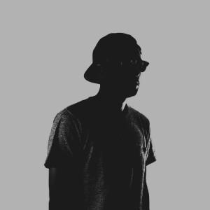 "Son Lux ""You Don't Know Me"" gets Jailo Remix, Glassnote Records."