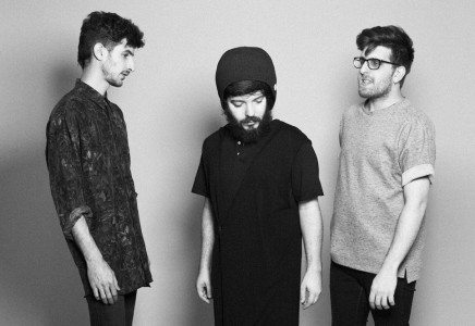 Our Talk with Garden City Movement