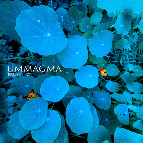"Ummagma Premieres Video for ""Orion"""