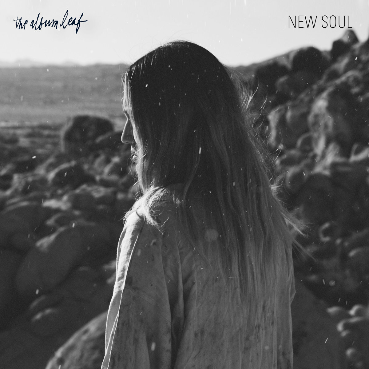 "The Album Leaf streams single ""New Soul"", with a new album expected to be released in 2016"
