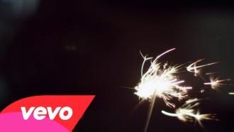 """All I Wanna Say"" by Lontalius"