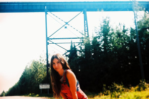 """Weyes Blood releases """"In The Beginning"""" Video"""