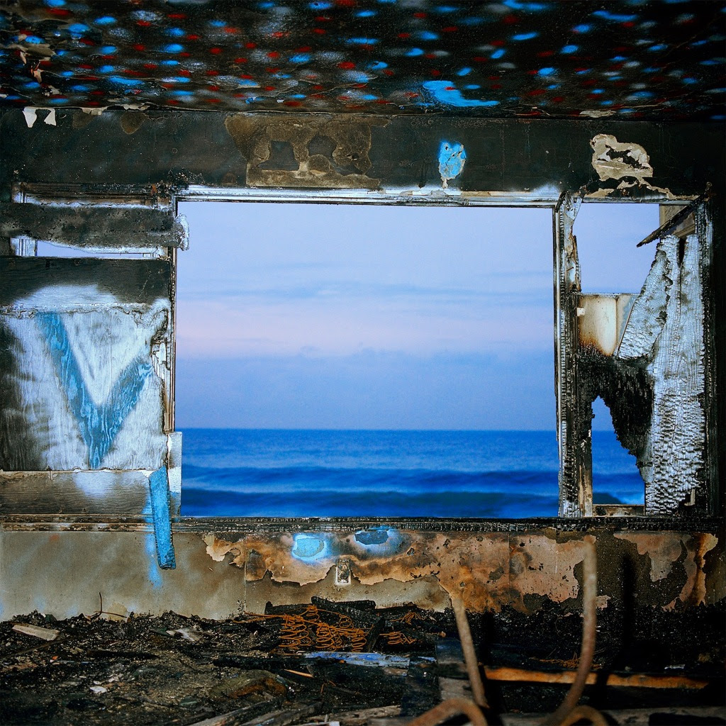 """Deerhunter have shared their new video for the track """"Living My Life' t"""