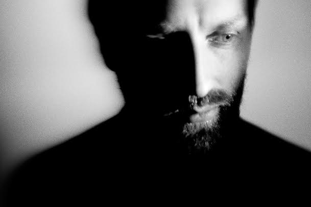 """Leo Abrahams shares new single """"Chain"""" featuring Brian Eno."""