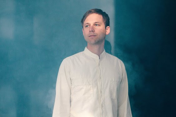 Pillar Point announces neon-hued new album 'Marble Mouth' for Polyvinyl,
