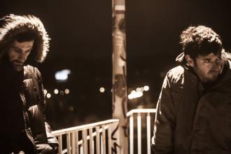The Suicide of Western Culture share new single 'Amor De Madre'