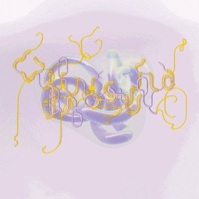 Update on BJÖRK Vulnicura Remix Project Pt 3