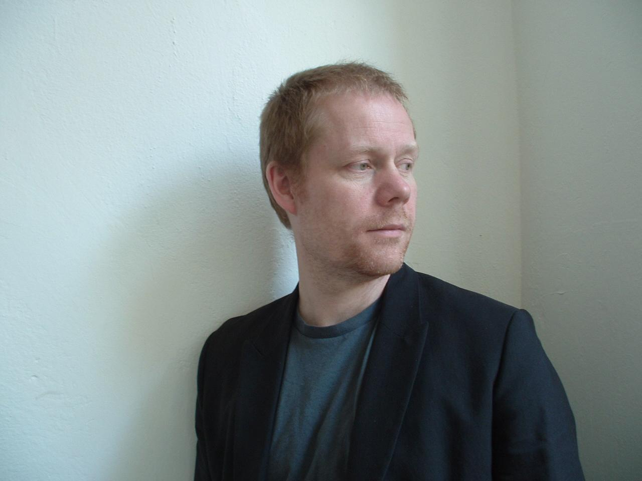 "Max Richter announces SLEEP deluxe box set. Max Richter has also announced UK tour dates, shared the Mogwai remix of ""Path 5"", now available for streaming."