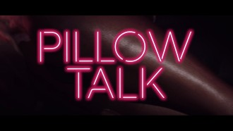 """""""Pillow Talk"""" by Le Grind"""
