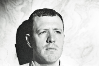 """""""Azimuth"""" by Primitive World is Northern Transmissions' 'Song of the Day'."""