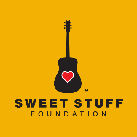 Dean Ween Group accepts Eagles of Death Metal challenge to do song for The Sweet Stuff Foundation