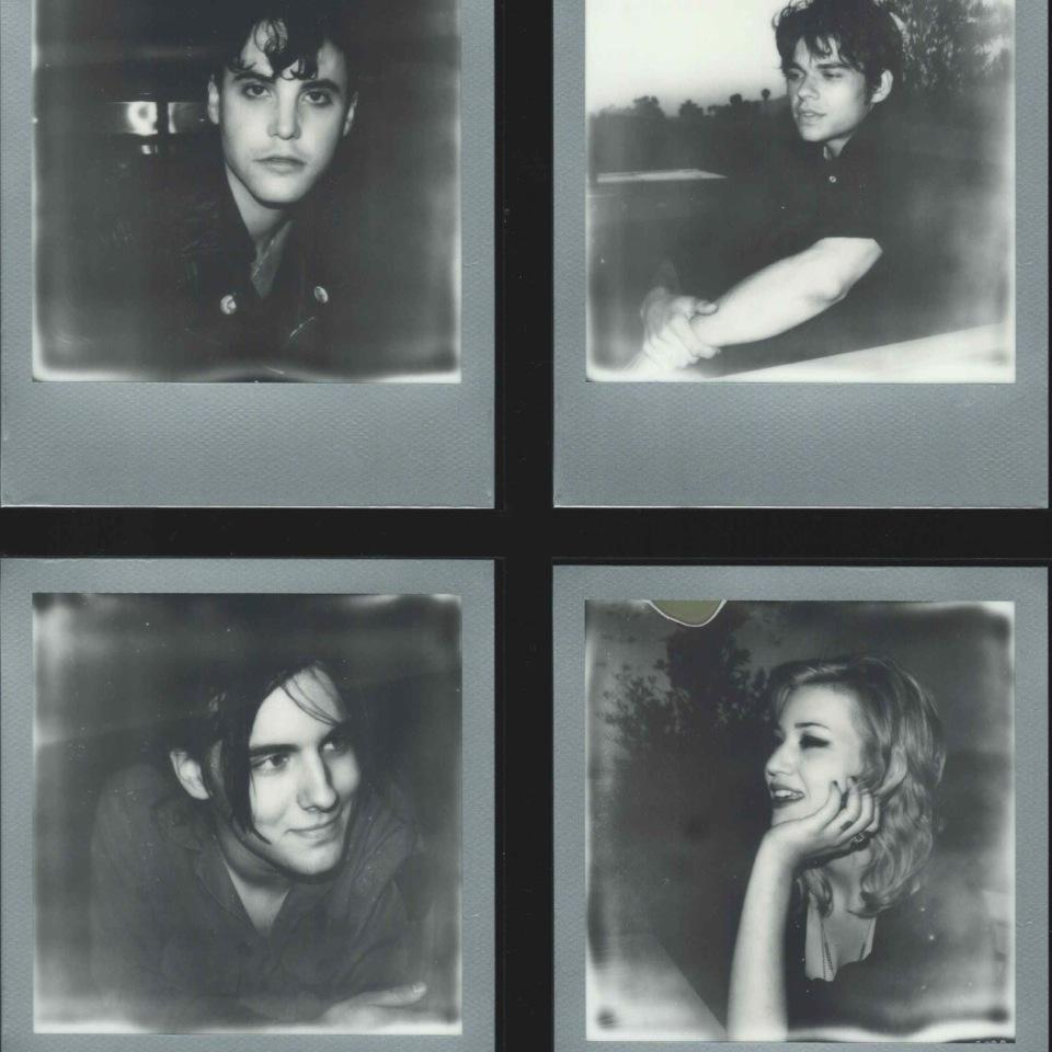 """Gateway Drugs have released a new video for """"Cavity Creeps"""","""