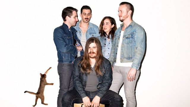 """Northern Transmissions' 'Song of the Day' is """"Lonely Forever"""" by Babes."""