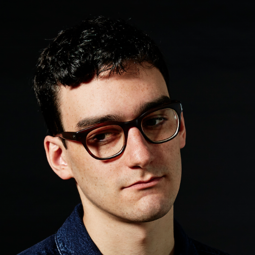 Danny L Harle has unveiled his Broken Flowers EP via PC Music / Ultra Music