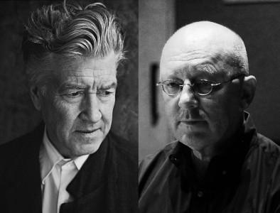 "Zebrowski and Lynch, ""Polish Night Music"" Vid"