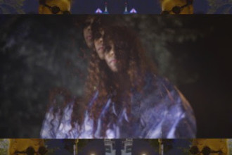 "Santigold Shares ""Who Be Lovin' Me (feat. ILOVEMAKONNEN) Video,"
