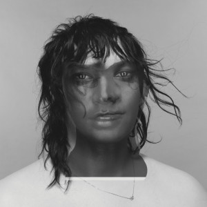 """ANOHNI Collaborates With Hudson Mohawke and Oneohtrix Point Never For """"4 DEGREES,"""" Single Out Today on Secretly Canadian"""