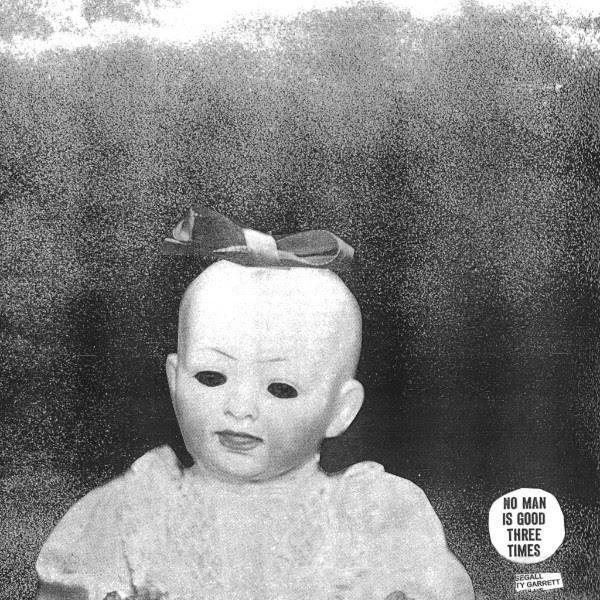 """Ty Segall Announces new album 'Emotional Mugger"""" Out Jan. 22nd via Drag City"""