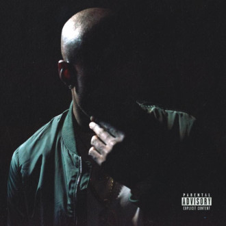 Review: Shadow Of A Doubt mixtape by Freddie Gibbs