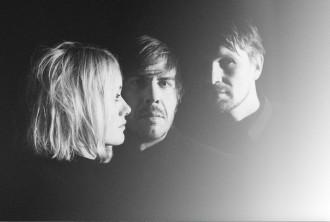 Astropol, the side project of Björn Yttling (Lykke Li, Peter Bjorn and John). Bebban Stenborg and Smash.
