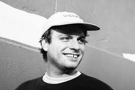 Mac DeMarco guests on Northern Transmissions' 'Records In My Life'