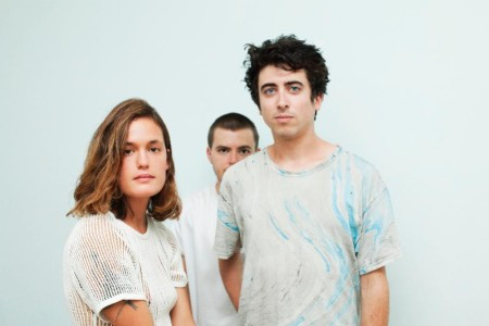 Wet, has announced their first ever headline tour. The band will play 14 North American dates this January.