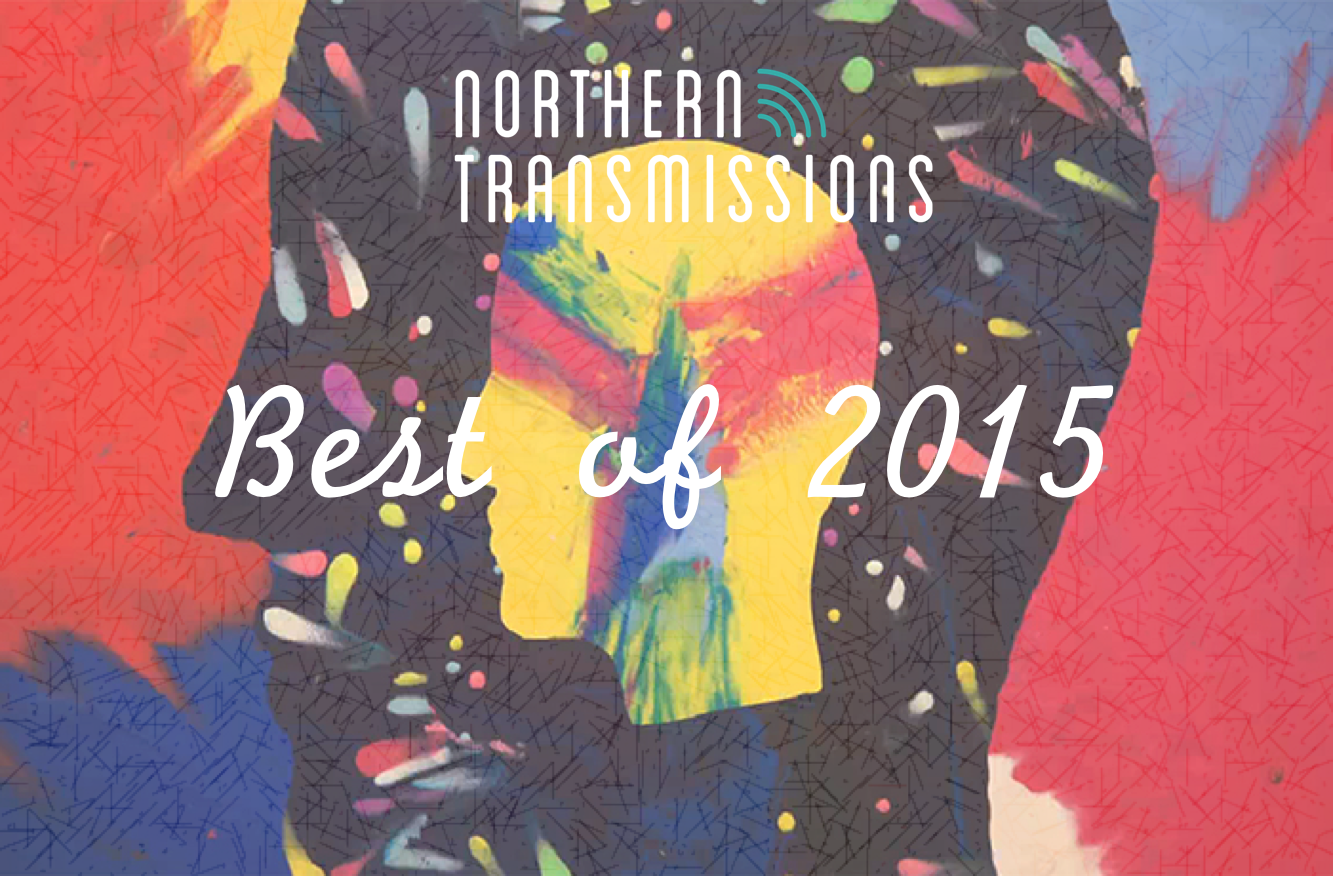 best-records-2015-NT