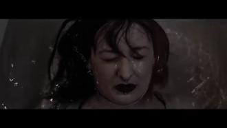 """Love Song"" by Debrider"