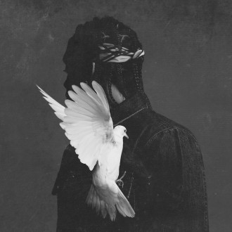 Review of King Push - Darkest Before Dawn: The Prelude by Pusha T
