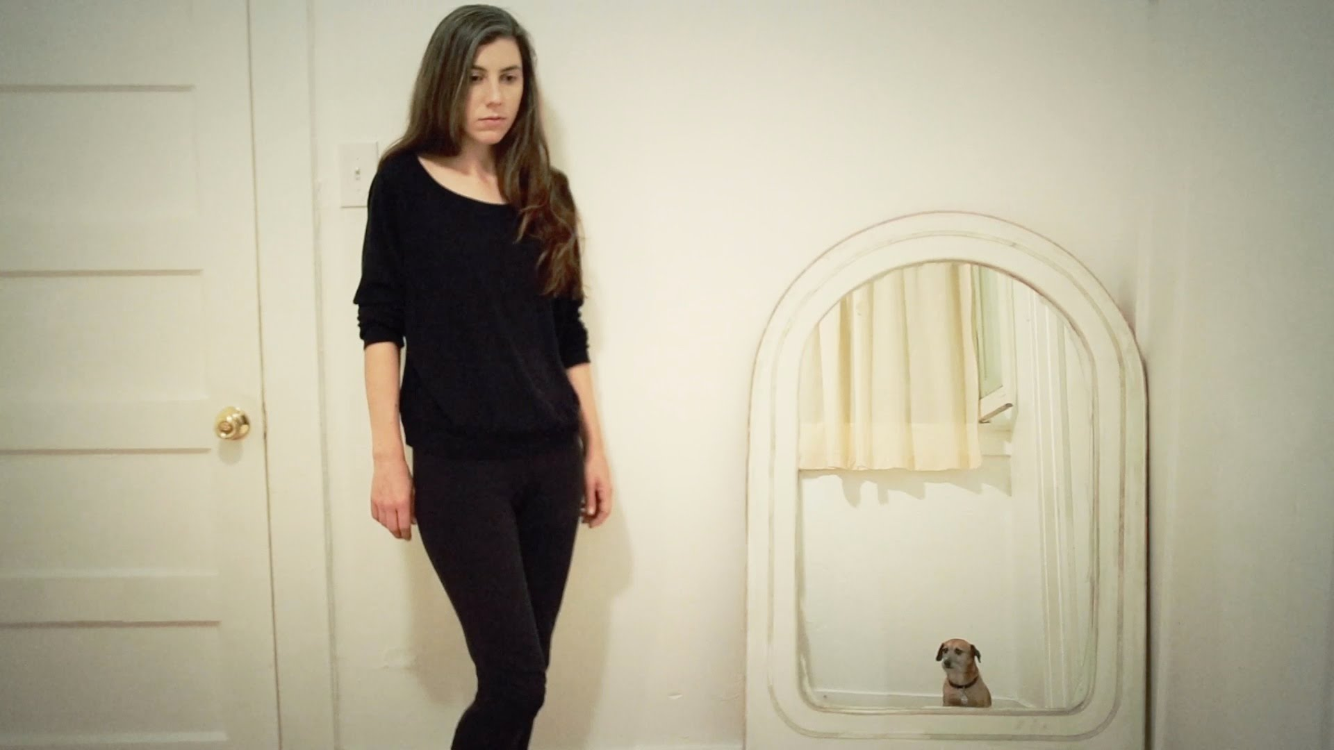 Julia Holter Expands US Tour. The dates start on January 28th in San Diego.