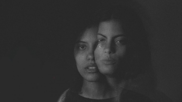 """Mark Ronson has re-worked the single """"Stranger / Lover"""" by Ibeyi. The original version is on the duo's self-titled release"""