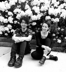 """Beliefs Have shared their new video for their single """"Colour Of Your Name"""","""