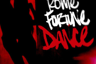 """""""Dance"""" by Rome Fortune (BRENMAR REMIX) is Northern Transmissions' 'Song of the Day'."""