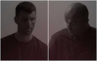 Darkstar Remixes track from Ólafur Arnalds & Nils Frahm. Darkstar's latest release 'Foam Island' is now out on Warp Records