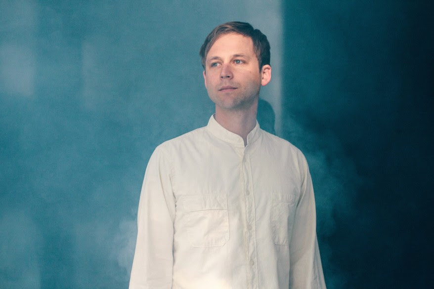 """""""Dove"""" by Pillar Point is Northern Transmissions' 'Song Of The Day'"""