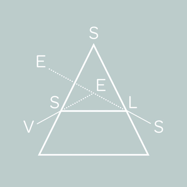 Vessels share Throwing Snow remix, sign to electronic imprint Different Recordings.