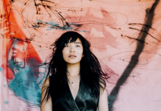 Thao & The Get Down Stay Down, will release their fourth album A Man Alive