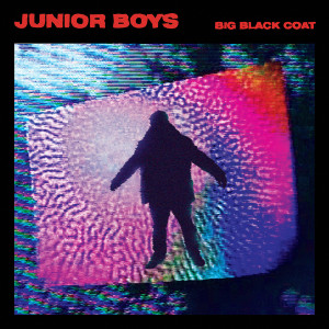 'Big Black Coat' by Junior Boys album review, by Graham Caldwell. The duo's full-length comes out on February 5th