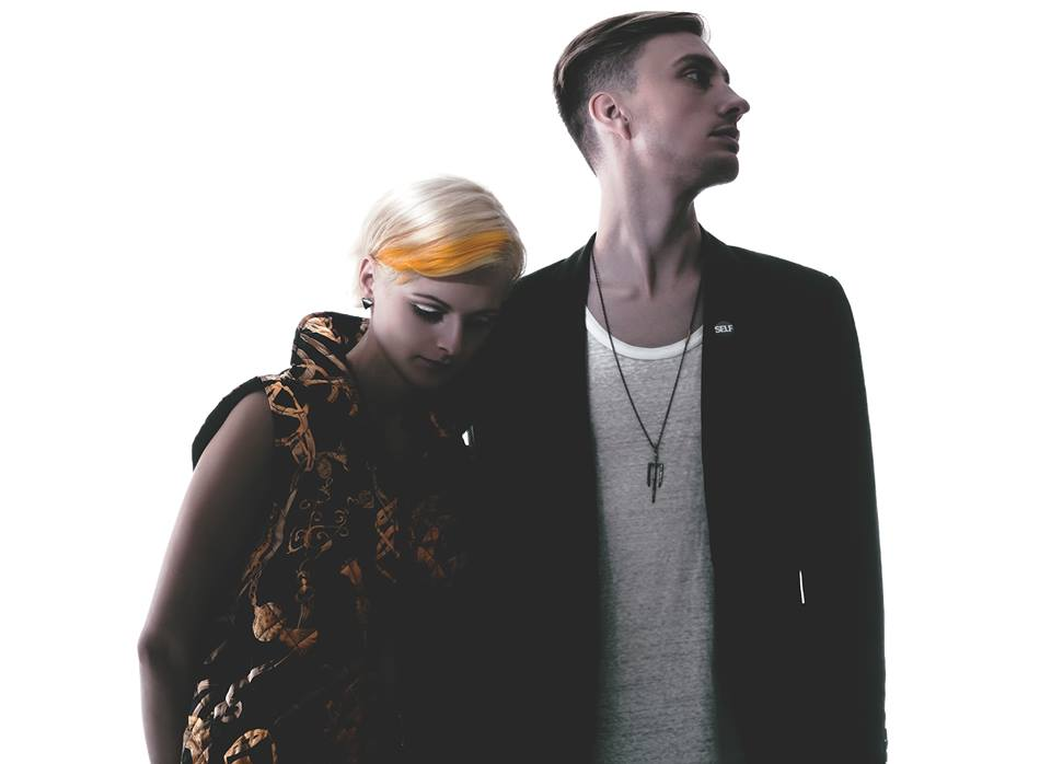 """""""Hunter Gather"""" by Rococode is Northern Transmissions' 'Song of the Day'"""