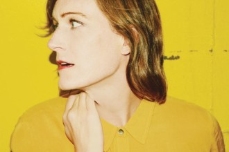 """""""The Cause"""" by Laura Gibson is Northern Transmissions' 'Song of the Day'"""