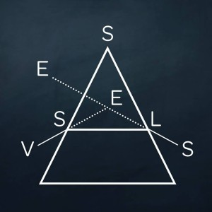 """4AM"" by Vessels is Northern Transmissions' 'Song Of The Day'."