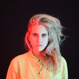 """Doe Paoro releases Video For """"The Wind"""". The track comes off her Justin Vernon produced full-length 'After'"""